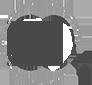 刺丝滚笼,刀片刺绳,电焊石笼网刺丝滚笼,刀片刺绳,电焊石笼网,安平县菲璇丝网制品有限公司
